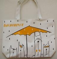 北京定制袋子12