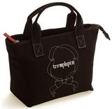 北京定制袋子11