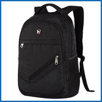 商务背包002务背包 大容量笔记本电脑包 户外旅行双肩背包 4082黑色