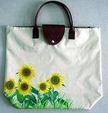 牛津布袋-太阳花